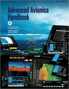 Advanced Aviaonics Handbook